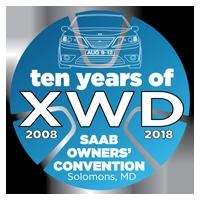 SOC 2018 logo