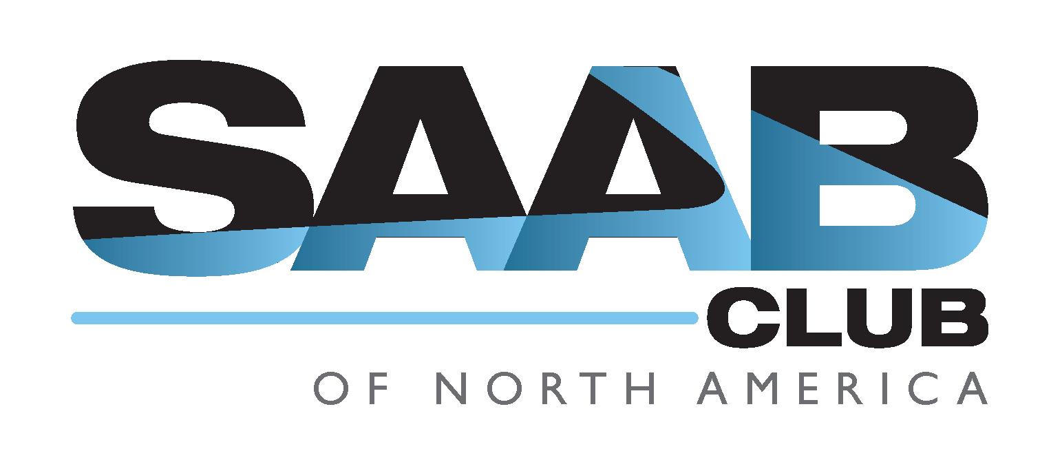 SCNA logo