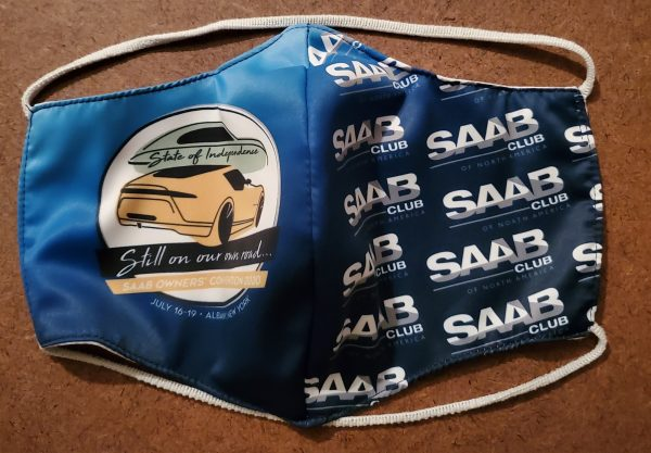 mask SOC2020 logo