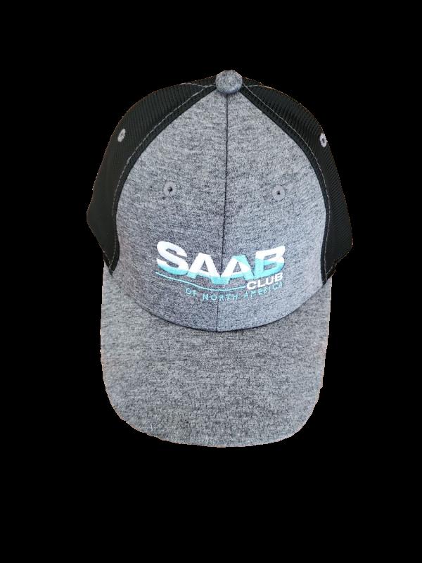 SCNA hat